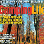 %name Magazine Articles of things to do